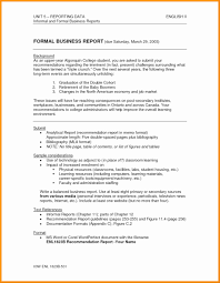 1 Page Contract Template Best Of Service Contract Sample Personal ...