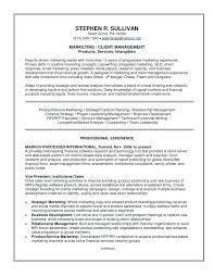 Annual Report Analysis Sample Amazing Shareholder Report Template Azatom