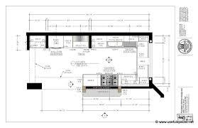 restaurant kitchen design. Simple Kitchen Commercial Kitchen Supplies Restaurant Design Layout Samples Free  Floor Plan And