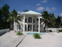 Beachfront Homes For Rent In Cancun