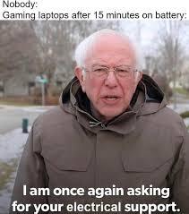 Bernie Sanders meme template : memes