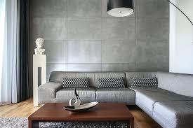 concrete wall interior plain concrete panels concrete interior wall finishes