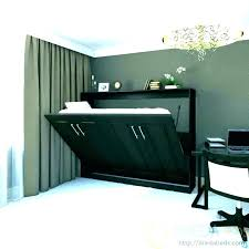 murphy bed queen size queen size bed king size bed kit queen size bed king size