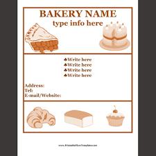 Free Printable Flyer Templates Word Free Printable Flyer Template Yourweek bd100b100eca100e 81