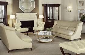 barbara barry furniture. Barbara Barry Furniture