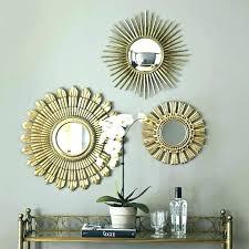 target wall mirrors target wall mirrors gold sunburst mirror three sunburst wall mirror gold sunburst mirror target wall mirrors