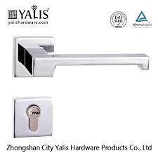 bathroom door lock types. Contemporary Lock Door Lock Italy Type Of Bathroom In Zamak Manufacturers Rosette  Handle  Buy ItalyType LocksItalian Product On  To Types B