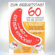 Einladung Zum 60 Geburtstag Frau Inspirant Awesome Spruch Runder