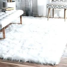 flokati rug cleaning fresh rug or rug rugs home decor best with regard to white intended flokati rug cleaning
