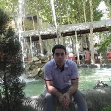 Omid Bashary - Address, Phone Number, Public Records | Radaris