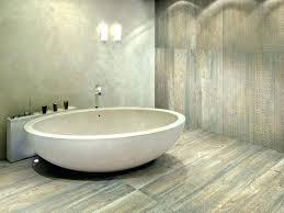 coloured bathroom tiles wall tile medium size of shower wall tile ceramic tile colors bathroom tile