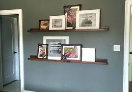 ikea wall shelf kids room decor idea photos designs books corner cable shelf wooden unit extraordinary