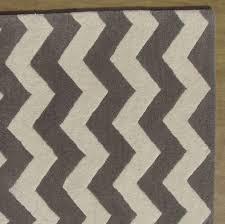 and tan area rug and grey white tan area rug with grey and tan area rug plus blue grey tan area rug together with grey tan area rugs as well as