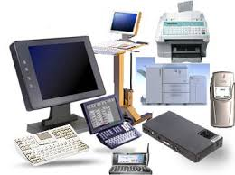 Office automated system Conclusion Attributes And Advantages Internet Marketing Company In India Arkainfoteck No1 The Concept Of Office Automation