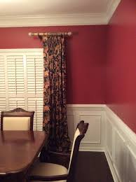 dining room paint color ideas sherwin williams. dining room paint color ideas sherwin williams