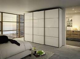 ... Dividers, Wall Divider Ikea Room Divider Walmart Amazing Ideas Interior  Good Cool: marvellous wall ...