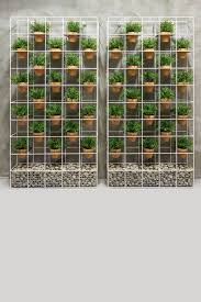 Small Picture 151 best Vertical Green Wall images on Pinterest Vertical