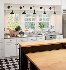 task lighting kitchen. rejuvenation reed wall bracket nice effect on soffit for task lighting kitchen