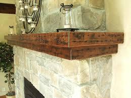 wood fireplace mantels fireplace mantel reclaimed wood fireplace mantel los angeles