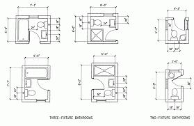small bathroom floor plans with corner shower. Neoteric Small Bathroom Floor Plans With Corner Shower 9 Brilliant S 1920×1440. «