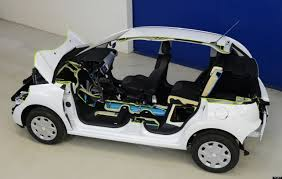 Peugeot Car That Runs On Air Will Be Available In 2016, Company ...