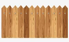 picket fence texture.  Fence Picket Fence Texture On
