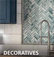 floor decor high quality flooring and tile