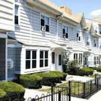 Nice Avalon Exeter Source · 20 Inspirational 1 Bedroom Apartments In Boston