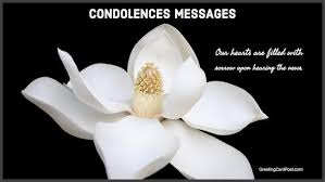 Short Condolence Quotes Beauteous Condolence Messages And Sincere Sympathy Sayings For Loss