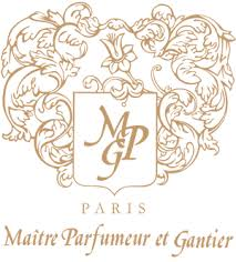 <b>Maître Parfumeur et Gantier</b>