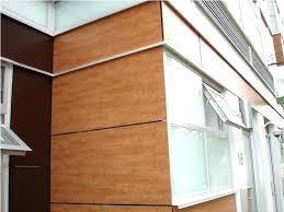 exterior wood paneling exterior wood paneling exterior wood paneling exterior wood paneling modern wood paneling for exterior wood