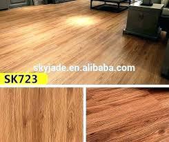loose lay floor vinyl floor glue laying vinyl plank flooring loose lay vinyl plank flooring friendly