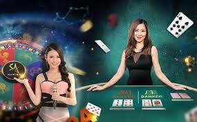 5 reasons why people love playing in a live casino – Casino Cheers