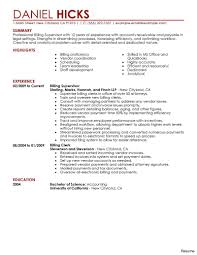 Sample Lawyer Resume Alluring Legal Resume Service Reviews For Sample Lawyer Cv Cover 16