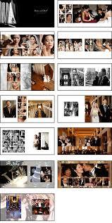 Free Foto Album Free Wedding Album Templates Wedding Album Layout Wedding