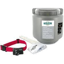 Pet Safe Wireless Fence Petsafe Collar Pif 300 Buy