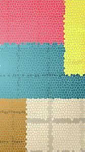 mozaic pattern iphone 5s best wallpaper