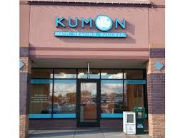 Kumon Math And Reading Kumon Math Reading Center Roseville Mn Patch