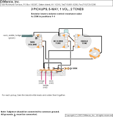 rig talk • view topic h s s pickup vol and tone pot value wiring image