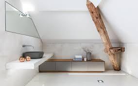 Badezimmer Mit Akzent Kirchgässner Komplettbäder