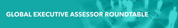the global executive assessor roundtable has been developed to get recommendations and input from senior leadership of pci ssc qualified payment security