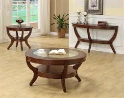 marvelous round coffee table sets with round coffee table sets wayfair table sets round coffee table