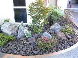 indoor rock garden ideas. Small Rockery Garden Ideas Digital Camera Rock To Make Your Looks More . Indoor