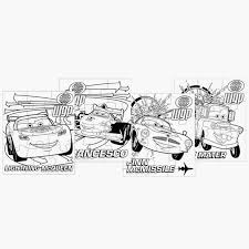 Small Picture Cars 2 Coloring New Pages Coloring Pages