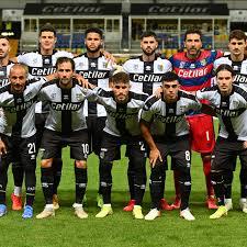 SPAL 2-2 PARMA – Parma Calcio 1913