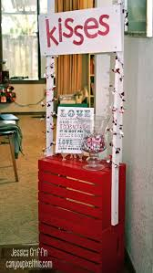 Valentines office ideas Door Inspirational Valentine Office Decorating Ideas Office Design Ideas 2018 Inspirational Valentine Office Decorating Ideas Design Office