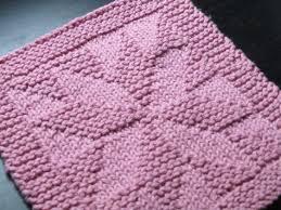 Free Knitting Patterns For Dishcloths Best Free Knitted Dishcloth Patterns Free Dishcloth Pattern On Ravelry