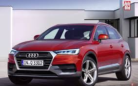 audi q 3 2018. delighful 2018 2018audiq3rendering for audi q 3 2018 f