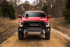 dodge ram 2016 interior. 2017 dodge ram u003eu003e 2018 2019 car release and reviews 2016 interior