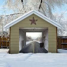 garage door repair winter garden fl 19 best garage doors images on